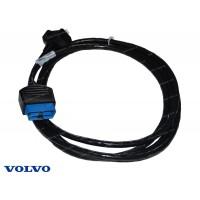 VOLVO CABLE 88890026