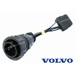 VOLVO CABLE 9993832
