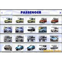 Hyundai Mcat [02 2017]
