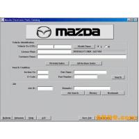 Mazda Europe [07 2015]