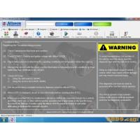 Allison DOC 13 - Read & Reprogramming