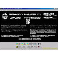 Bombardier PartSmart