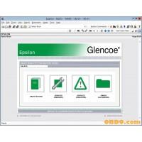 GLENCOE [01 2016]