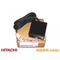 Hitachi Diagnostic Kit