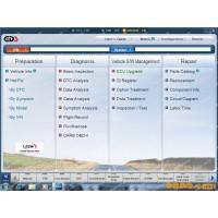 Hyundai GDS - Diagnostic & Repair System
