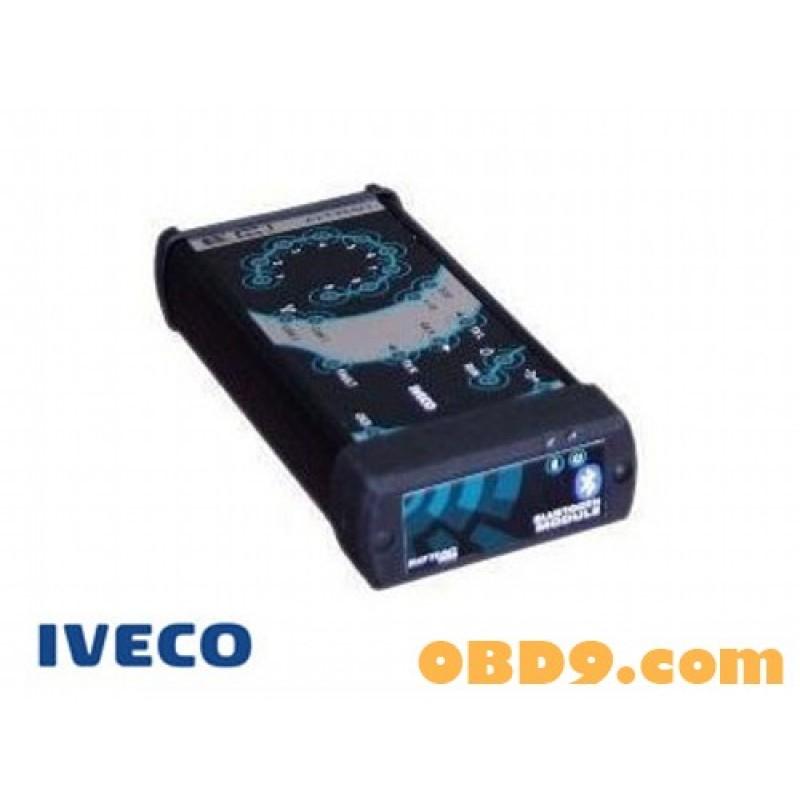 Iveco ECI Diagnostic Kit