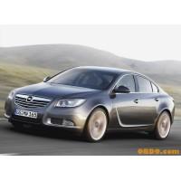 Opel [05 2015]