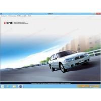 Samsung Cars EPC