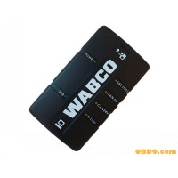 Wabco Diagnostic Kit for Trailers