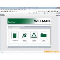 WILLMAR [01 2016]