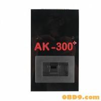 AK300 AK300+ Key Marker for BMW CAS V1.5 OBD2 Key Programmer