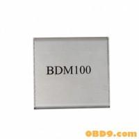 BDM100 PROGRAMMER