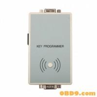 BMW Auto Key Programmer