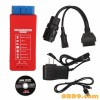 AM Motorcycle Scanner For BMW With Buletooth Online Upgradable