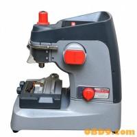 Promotion XHORSE Mechanical Key Cutting Machine CONDOR XC-002