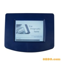 Cheap V4.94 Digiprog III Digiprog3 Odometer Master Programmer Entire Kit