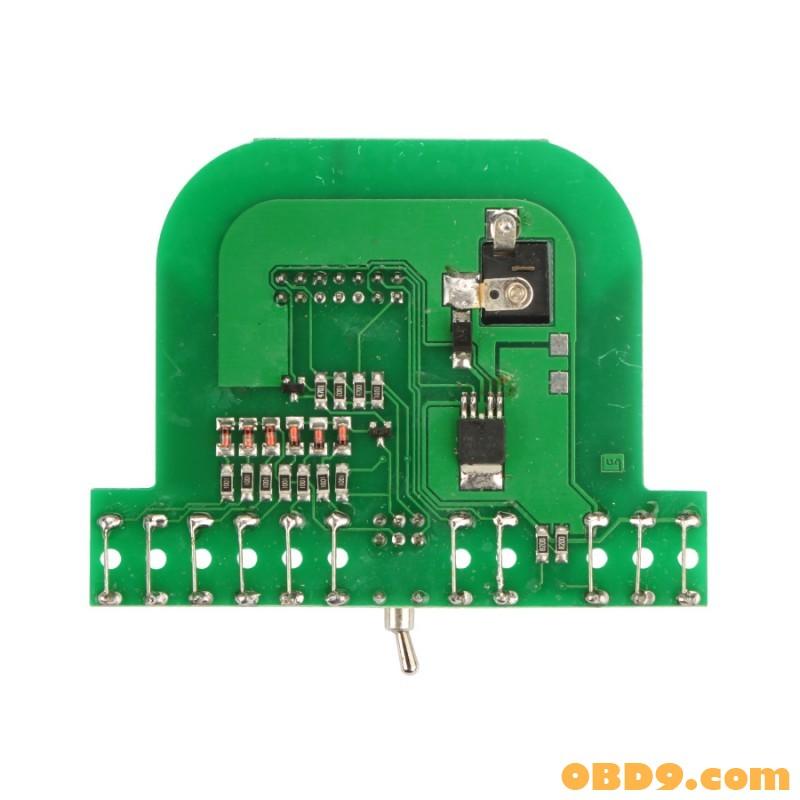 Bosch edc17 wiring schematic 1968 vw wiring schematic residential telco wiring bosch regulator wire diagram for     bosch edc17 wiring schematic wash machine motor wiring sch